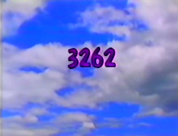 File:3262.jpg