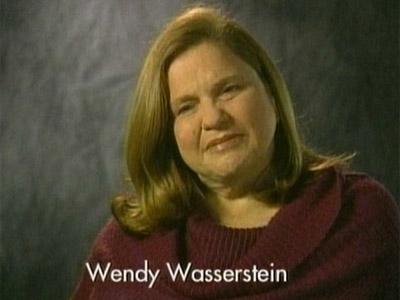File:35th-wendywasserstein.jpg