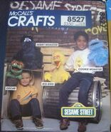 8527puppets