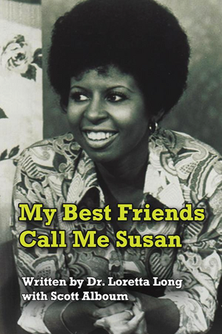 File:My Best Friends Call Me Susan.png