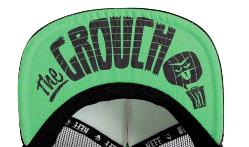 File:Neff headwear 2012 grouch cap 2.jpg