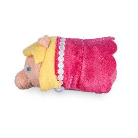Tsum piggy 02