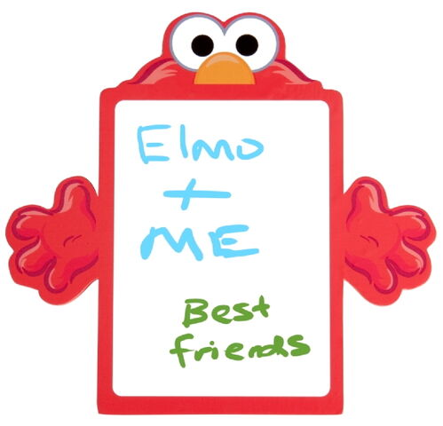 File:Delta childrens products 2011 dry erase memo board elmo.jpg