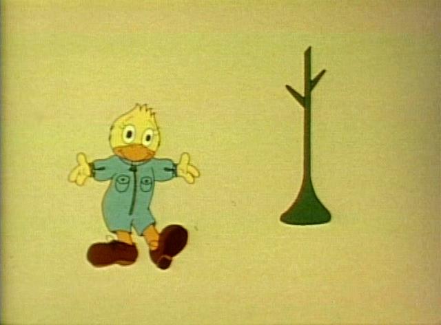 File:DucklingDress.jpg