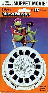 File:Viewmaster-muppetmovie.jpg