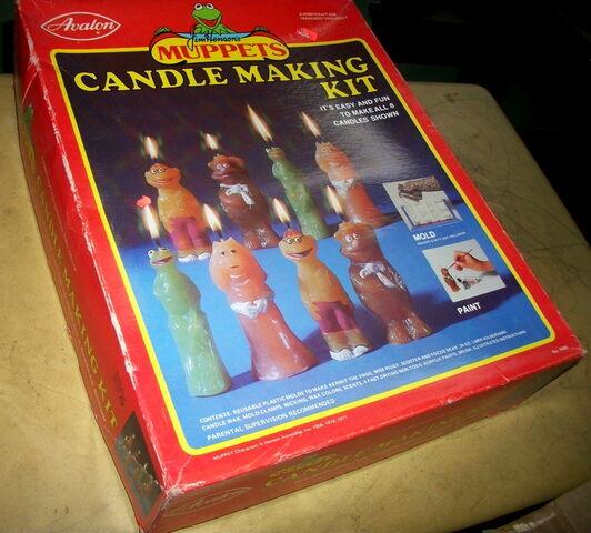 File:Avalon 1977 candle making kit 1.jpg