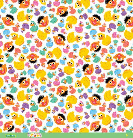 File:Ek success 2011 sesame paper rubber duckie.jpg
