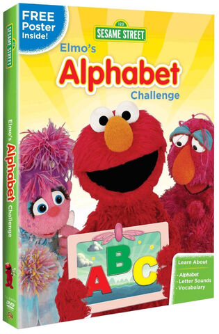 File:Elmo's Alphabet Challenge.jpg