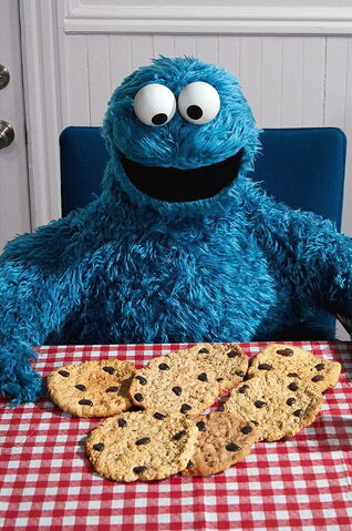 File:Gourmand cookie monster chocolate chip.jpg