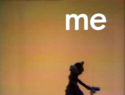 GroverYellsMe