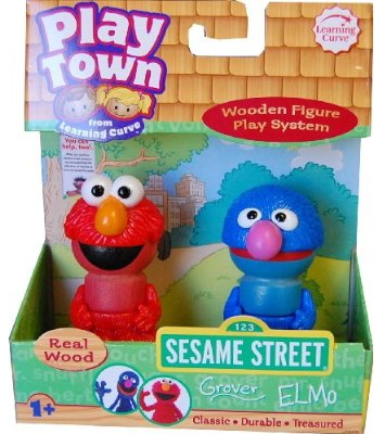 File:Playtown-elmo.jpg
