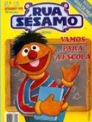 File:Rua Sesamo magazineno2.jpg