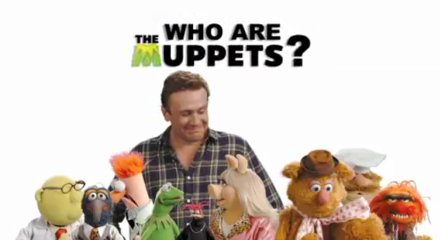File:Who-Are-The-Muppets (7).png