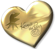 File:2010GoldHeart.png