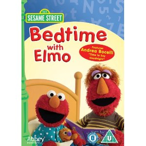File:Bedtimewithelmoukdvdedition.jpg
