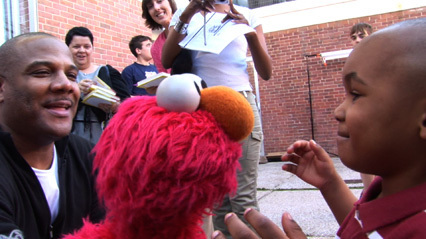 File:BeingElmo.jpg