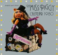 Calendar.piggy1980