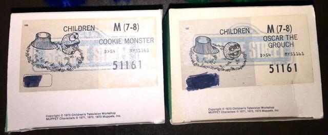 File:Jc penneys 1973 slippers cookie oscar 3.jpg