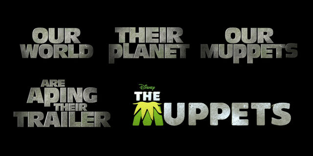 File:M11 Apes parody trailer.jpg