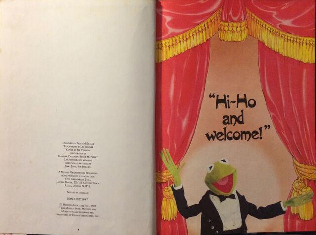 File:Muppet Annual 1982 03.jpg