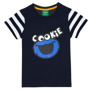 Pancoat cookie navy