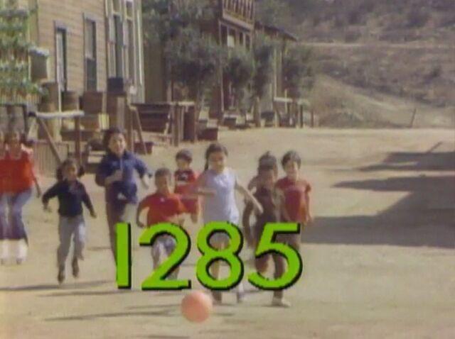 File:1285.jpg