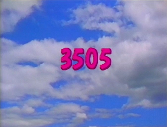 File:3505.jpg