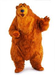 File:Bear-bearinthebigbluehouse2.jpg