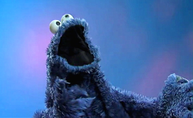 File:Cookie.FBvideo.png