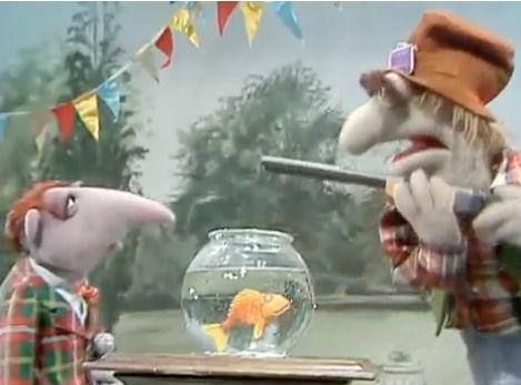File:Muppet Sports- Gold Fish Shooting.jpg