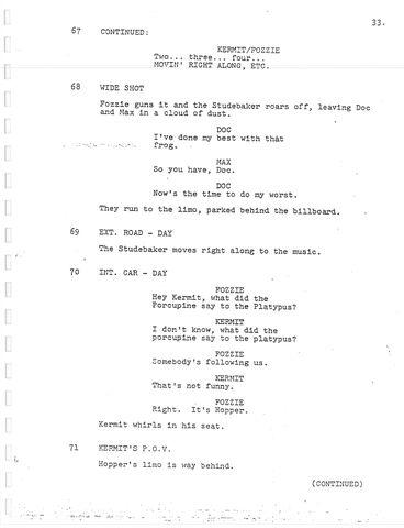 File:Muppet movie script 033.jpg