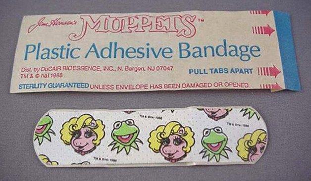 File:MuppetsBandages.jpg