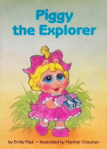 File:Piggy the explorer.jpg