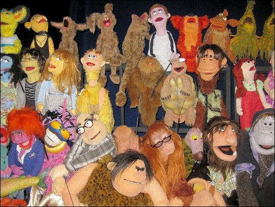 File:Puppetup cast.jpg