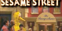 Sesame Street: A Behind-the-Scenes Look at the Popular Children's Television Series