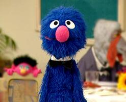 Tie-Grover