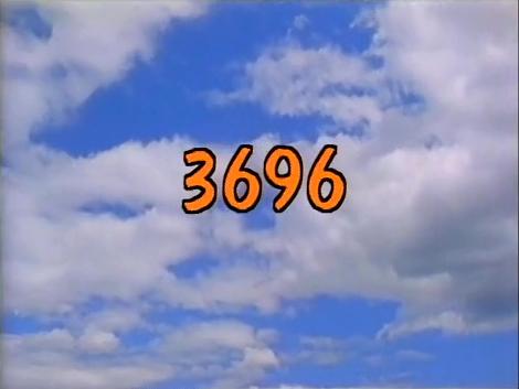 File:3696.jpg