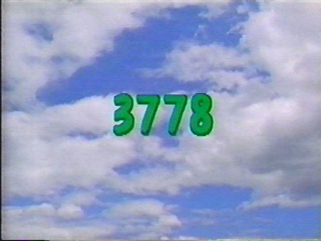File:3778.jpg