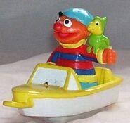 ApplauseErniePirateBoat