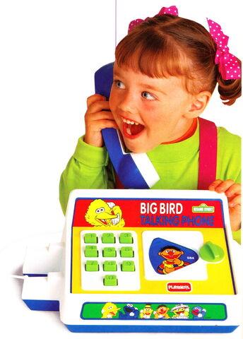 File:Bigbirdtalkingphone.jpg