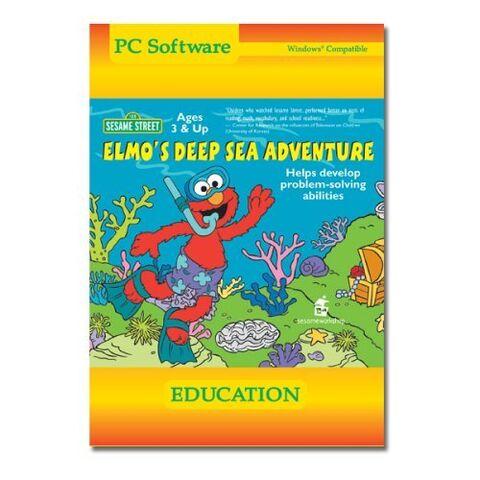 File:Elmosdeepseaadventure2005reissuecdromfrontcover.jpg