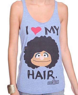 File:Forever 21 I love my hair shirt 2011.jpg
