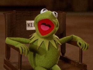 KermitTMM