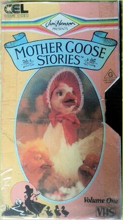 File:Mother Goose VHS Oz.jpg