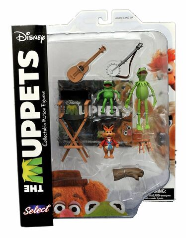 File:MuppetsSelect1.jpg