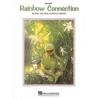 RainbowConnectionSheetMusic