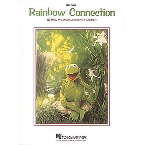 File:RainbowConnectionSheetMusic.jpg