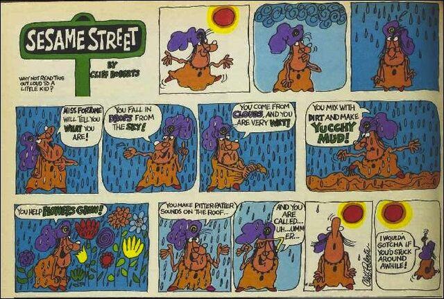 File:SScomic rainfortune.jpg