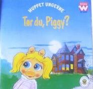 Tordupiggy