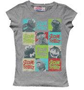 Tshirt-greyboxes